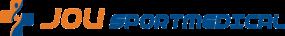 JOU Sportmedical