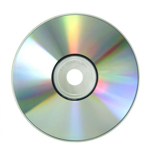 SPORTMEDICAL TAPE DVD