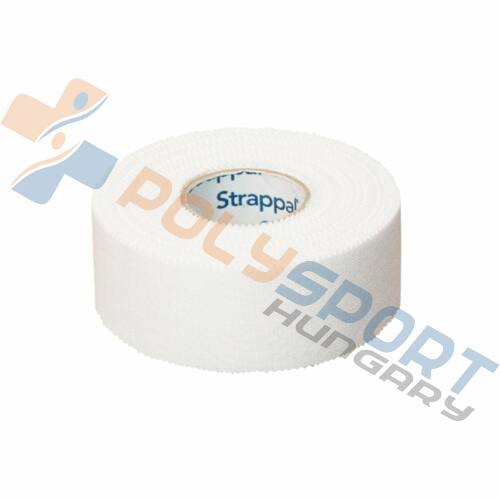 BSN STRAPPAL TAPE 2.5CM