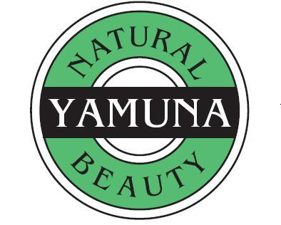 Yamuna